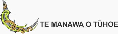 Te Manawa o Tuhoe Trust